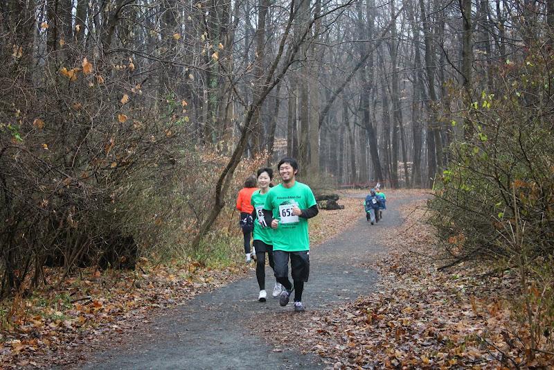 2014 IAS Woods Winter 6K Run - IMG_6565.JPG