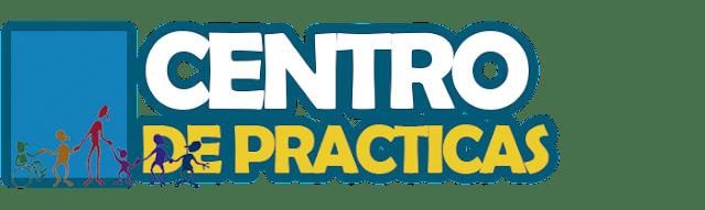 Si buscas un centro para que tus alumnos realicen practicas, somos tu elección