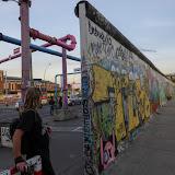 berlinwall2.jpg