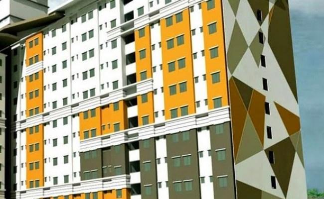 Cara Memohon Rumah Mampu Milik Johor Dan Perumahan Rakyat Cute766
