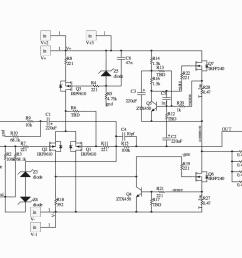 mini aleph some output problem diyaudio circuit diagram breadboard aleph j circuit diagram [ 1218 x 857 Pixel ]