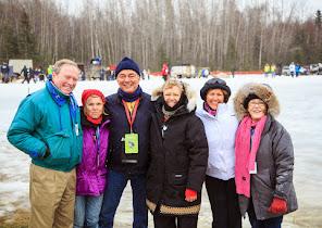 Iditarod2015_0437.JPG