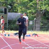 All-Comer Track meet - June 29, 2016 - photos by Ruben Rivera - IMG_0270.jpg