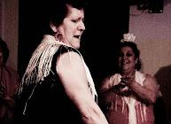 destilo flamenco 28_105S_Scamardi_Bulerias2012.jpg