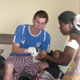 Tole Medical Outreach With Sabrina and Team - P1090087.JPG