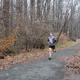 2014 IAS Woods Winter 6K Run - IMG_6217.JPG