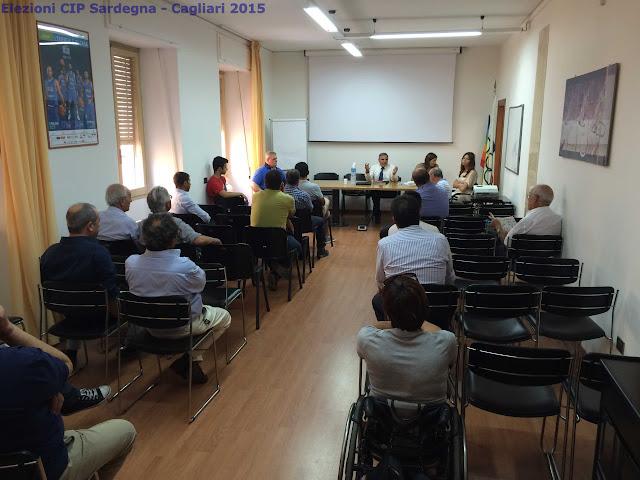 Elezioni CIP Sardegna - Cagliari 2015 - IMG_6763.jpg