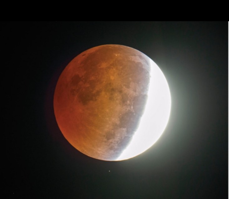 get-ready-to-view-the-next-sun-and-moon-eclipses