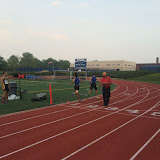 June 11, 2015 All-Comer Track and Field at Princeton High School - IMG_0124.jpg
