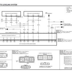 exterior fuse box diagram mazda tribute 2005 2008 mazda [ 1286 x 910 Pixel ]