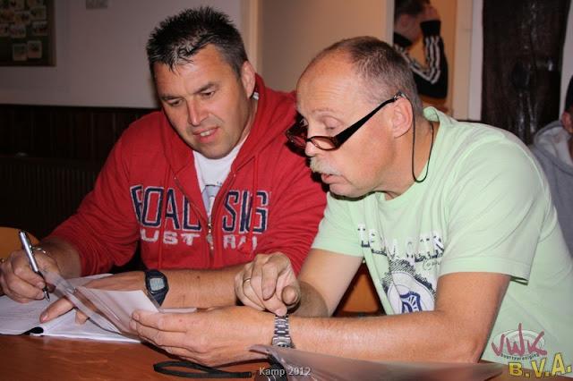 BVA / VWK kamp 2012 - kamp201200042.jpg