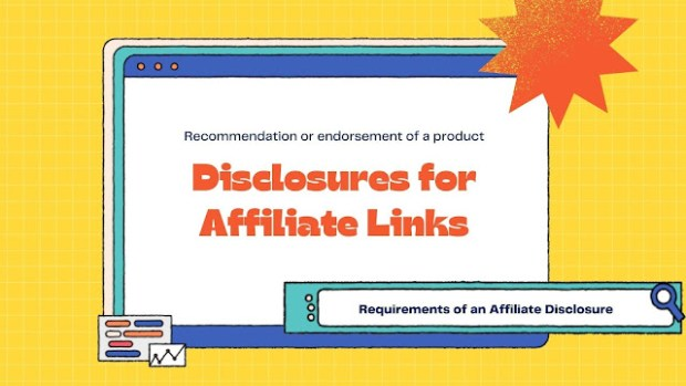 Affiliate Disclosure | Talktalk News