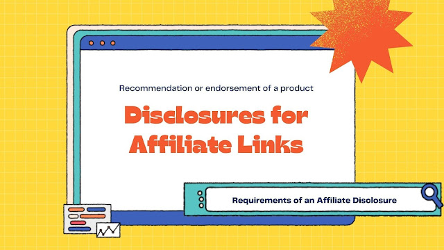 Affiliate Disclosure   Talktalk News