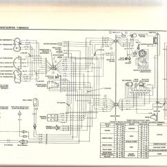 1940 9n Ford Tractor Wiring Diagram Typical Home Network 1950 Buick Free Engine Image For