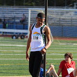 All-Comer Track meet - June 29, 2016 - photos by Ruben Rivera - IMG_0205.jpg