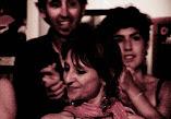 21 junio autoestima Flamenca_141S_Scamardi_tangos2012.jpg