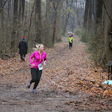 2014 IAS Woods Winter 6K Run - IMG_6091.JPG