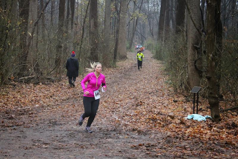 2014 IAS Woods Winter 6K Run - IMG_6091.JPG