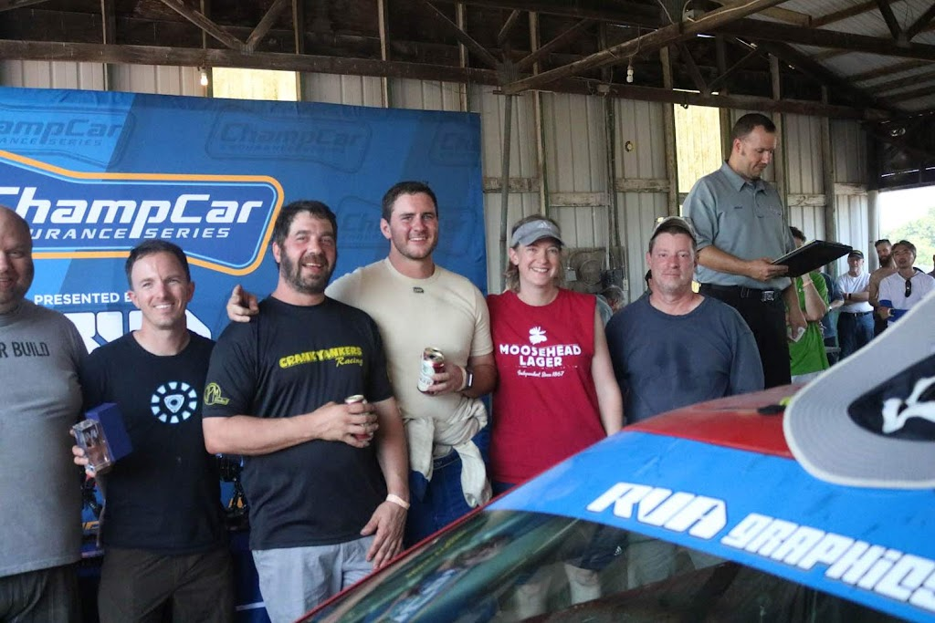ChampCar 24-Hours at Nelson Ledges - Awards - IMG_8804.jpg