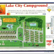 FL - Lake City CG Map.jpg