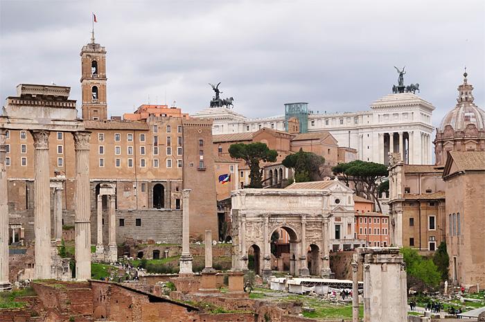 Roma14.JPG