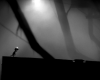 Download Limbo v1.9 Full Apk + Data Terbaru