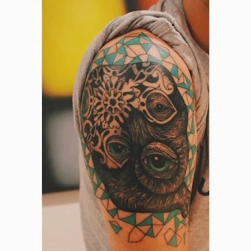 70 Best Elephant Tattoo Designs And Ideas   TattoosMe