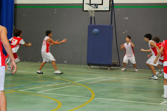 Alevín Mas 2011/12 - IMG_3111.JPG