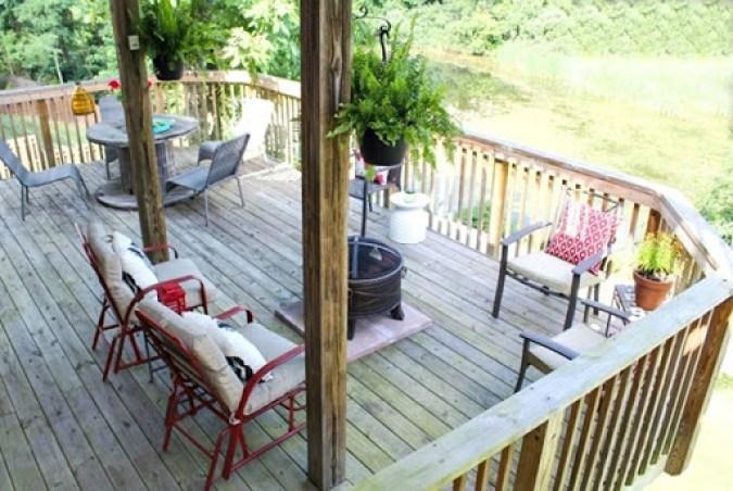 lower-back deck-2