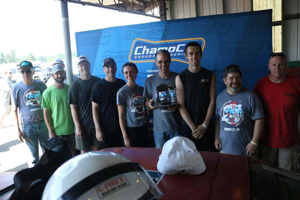 ChampCar 24-Hours at Nelson Ledges - Awards - IMG_8821.jpg
