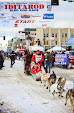 Iditarod2015_0425.JPG