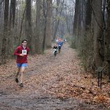 2014 IAS Woods Winter 6K Run - IMG_6027.JPG