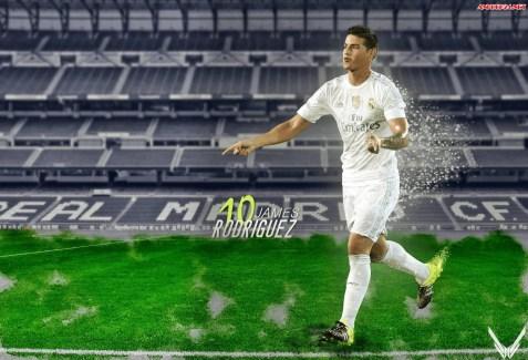 Top 35 hình nền đội bóng Real Madrid đẹp nhất