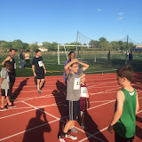 All-Comer Track and Field June 8, 2016 - IMG_0473.JPG