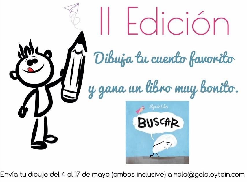 concurso-dibujo-blog-cuentos-pintar