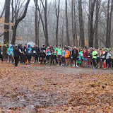 2014 IAS Woods Winter 6K Run - IMG_5863.JPG