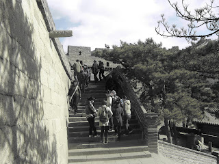 0240The Great Wall