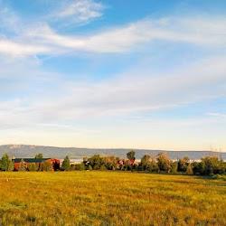 Master-Sirio-Ji-USA-2015-spiritual-meditation-retreat-3-Driggs-Idaho-007.jpg