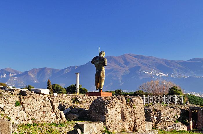 Pompeii25.JPG