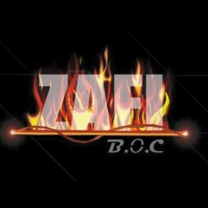Lyrics: boc madaki zafi (lyrics)