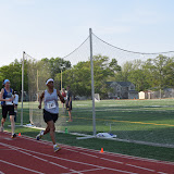 May 25, 2016 - Princeton Community Mile and 4x400 Relay - DSC_0096.JPG