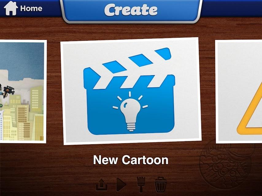 Toontastic-app-gratuita-gratis-dibujos-animados-crear