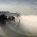 Mist from Watlington Hill_John Macadam.jpg