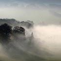 Mist from Watlington Hill_John Macadam.jpg