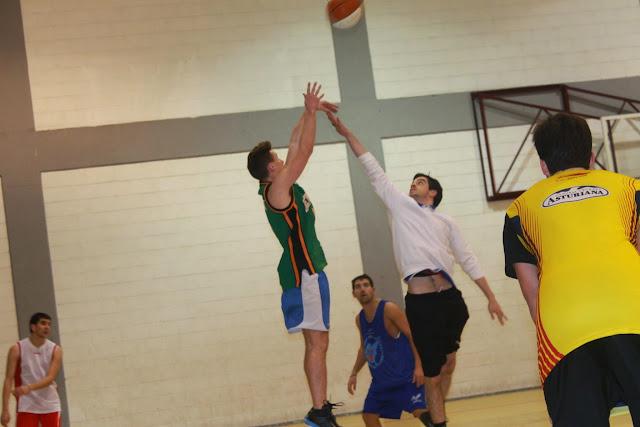 3x3 Los reyes del basket Senior - IMG_6814.JPG