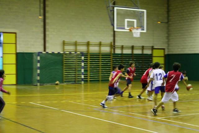 Alevín Mas 2011/12 - IMG_0310.JPG