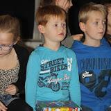 Sinterklaas 2013 - Sinterklaas201300100.jpg