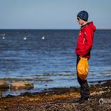 Strandstädning 2013 - IMG_3278.jpg