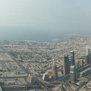 P1070156_Panorama.jpg