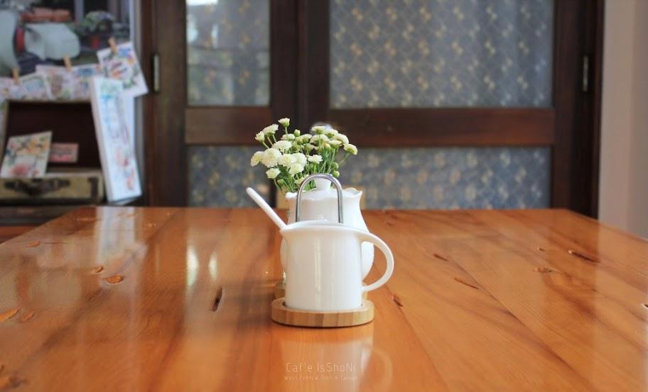 一緒二咖啡-1